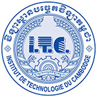 Institute_of_Technology_of_Cambodia_logo